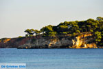 Tzortzi | Alonissos Sporaden | De Griekse Gids foto 11 - Foto van De Griekse Gids