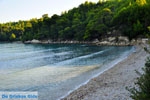 Tzortzi | Alonissos Sporaden | De Griekse Gids foto 13 - Foto van De Griekse Gids