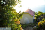 Agioi Anargiri Klooster | Alonissos Sporaden | De Griekse Gids foto 2 - Foto van De Griekse Gids