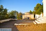 Agioi Anargiri Klooster | Alonissos Sporaden | De Griekse Gids foto 4 - Foto van De Griekse Gids