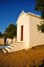 Agioi Anargiri Klooster | Alonissos Sporaden | De Griekse Gids foto 5 - Foto van De Griekse Gids
