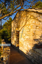 Agioi Anargiri Klooster | Alonissos Sporaden | De Griekse Gids foto 7 - Foto van De Griekse Gids