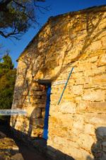 Agioi Anargiri Klooster | Alonissos Sporaden | De Griekse Gids foto 9 - Foto van De Griekse Gids