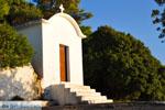 Agioi Anargiri Klooster | Alonissos Sporaden | De Griekse Gids foto 10 - Foto van De Griekse Gids