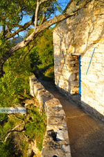 Agioi Anargiri Klooster | Alonissos Sporaden | De Griekse Gids foto 11 - Foto van De Griekse Gids