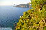 Uitzicht vanaf Agioi Anargiri klooster | Alonissos Sporaden | De Griekse Gids foto 5 - Foto van De Griekse Gids