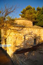 Agioi Anargiri Klooster | Alonissos Sporaden | De Griekse Gids foto 12 - Foto van De Griekse Gids
