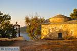 Uitzicht vanaf Agioi Anargiri klooster | Alonissos Sporaden | De Griekse Gids foto 7 - Foto van De Griekse Gids