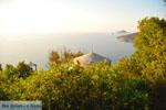 Uitzicht vanaf Agioi Anargiri klooster | Alonissos Sporaden | De Griekse Gids foto 8 - Foto van De Griekse Gids