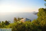 Uitzicht vanaf Agioi Anargiri klooster | Alonissos Sporaden | De Griekse Gids foto 9 - Foto van De Griekse Gids