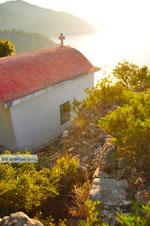 Uitzicht vanaf Agioi Anargiri klooster | Alonissos Sporaden | De Griekse Gids foto 10 - Foto van De Griekse Gids
