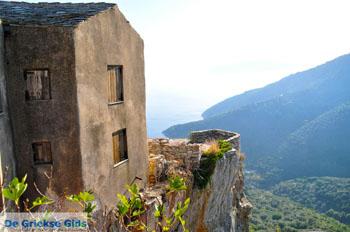 Alonissos stad (Chora) | Sporaden | De Griekse Gids foto 28 - Foto van De Griekse Gids