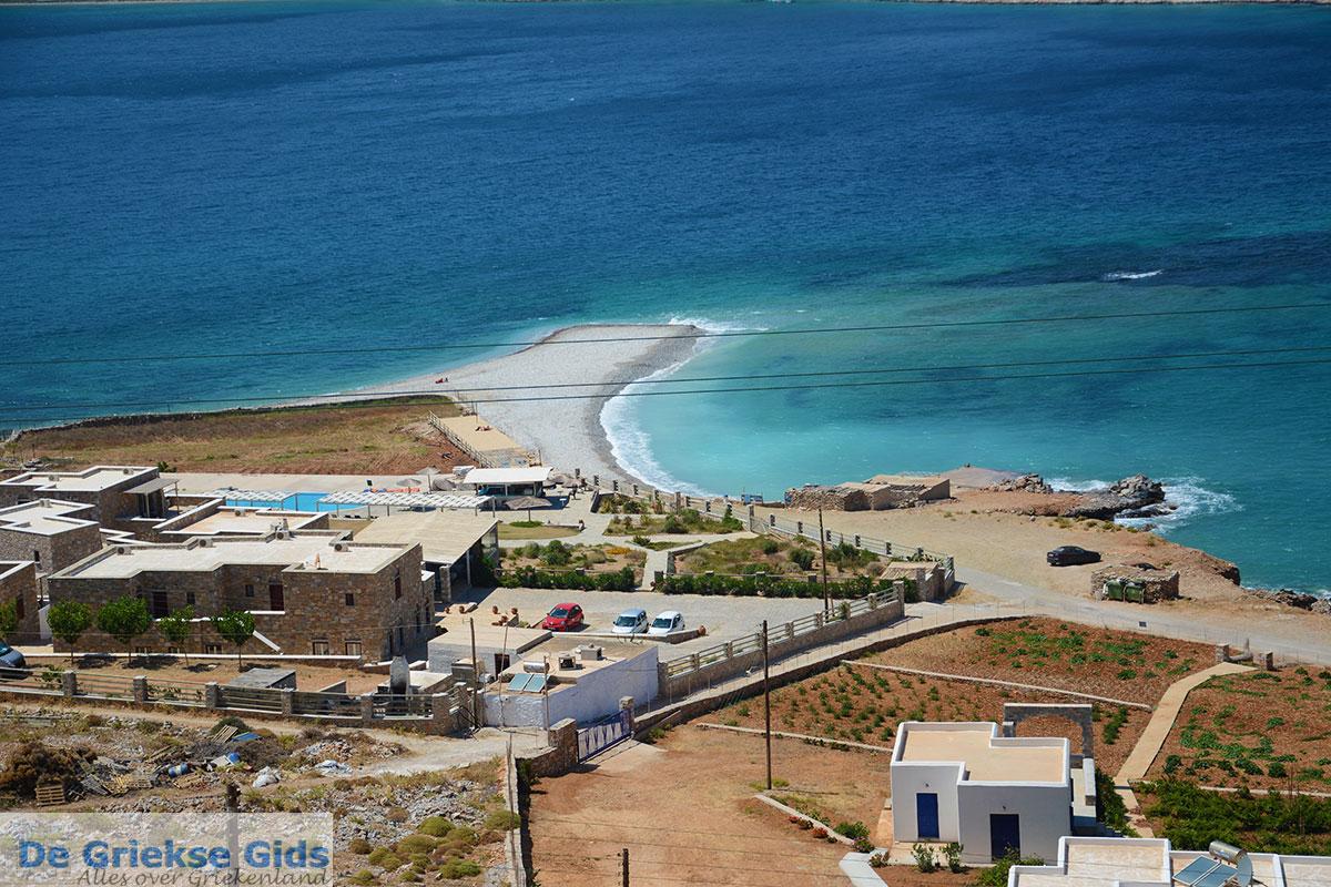 foto Aghios Pavlos Amorgos - Eiland Amorgos - Cycladen foto 261