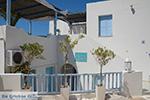 Aegean of Amorgos Katapola Amorgos - Eiland Amorgos - Cycladen foto 1 - Foto van De Griekse Gids