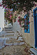 Katapola Amorgos - Eiland Amorgos - Cycladen Griekenland foto 3 - Foto van De Griekse Gids