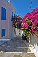 Katapola Amorgos - Eiland Amorgos - Cycladen Griekenland foto 4 - Foto van De Griekse Gids