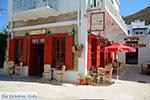 Katapola Amorgos - Eiland Amorgos - Cycladen Griekenland foto 5 - Foto van De Griekse Gids
