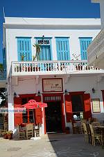 Katapola Amorgos - Eiland Amorgos - Cycladen Griekenland foto 6 - Foto van De Griekse Gids