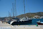Katapola Amorgos - Eiland Amorgos - Cycladen Griekenland foto 8 - Foto van De Griekse Gids