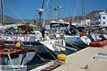 Katapola Amorgos - Eiland Amorgos - Cycladen Griekenland foto 11 - Foto van De Griekse Gids