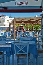 Katapola Amorgos - Eiland Amorgos - Cycladen Griekenland foto 13 - Foto van De Griekse Gids