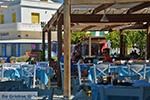 Katapola Amorgos - Eiland Amorgos - Cycladen Griekenland foto 14 - Foto van De Griekse Gids