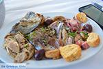 Katapola Amorgos - Eiland Amorgos - Cycladen Griekenland foto 15 - Foto van De Griekse Gids
