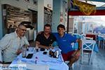 Katapola Amorgos - Eiland Amorgos - Cycladen Griekenland foto 16 - Foto van De Griekse Gids
