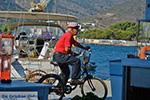 Katapola Amorgos - Eiland Amorgos - Cycladen Griekenland foto 17 - Foto van De Griekse Gids