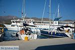 Katapola Amorgos - Eiland Amorgos - Cycladen Griekenland foto 23 - Foto van De Griekse Gids