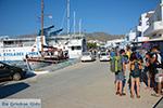Katapola Amorgos - Eiland Amorgos - Cycladen Griekenland foto 24 - Foto van De Griekse Gids