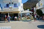 Katapola Amorgos - Eiland Amorgos - Cycladen Griekenland foto 27 - Foto van De Griekse Gids