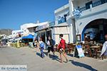 Katapola Amorgos - Eiland Amorgos - Cycladen Griekenland foto 28 - Foto van De Griekse Gids