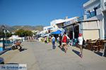 Katapola Amorgos - Eiland Amorgos - Cycladen Griekenland foto 29 - Foto van De Griekse Gids