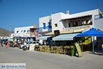 Katapola Amorgos - Eiland Amorgos - Cycladen Griekenland foto 30 - Foto van De Griekse Gids