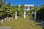 Rachidi Katapola Amorgos - Eiland Amorgos - Cycladen foto 32 - Foto van De Griekse Gids