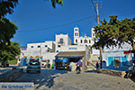 Rachidi Katapola Amorgos - Eiland Amorgos - Cycladen foto 34 - Foto van De Griekse Gids