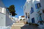 Rachidi Katapola Amorgos - Eiland Amorgos - Cycladen foto 36 - Foto van De Griekse Gids
