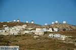 Amorgos stad (Chora) - Eiland Amorgos - Cycladen foto 42 - Foto van De Griekse Gids