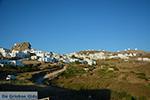 Amorgos stad (Chora) - Eiland Amorgos - Cycladen foto 48 - Foto van De Griekse Gids