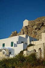 Amorgos stad (Chora) - Eiland Amorgos - Cycladen foto 52 - Foto van De Griekse Gids