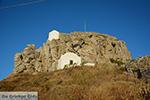 Amorgos stad (Chora) - Eiland Amorgos - Cycladen foto 54 - Foto van De Griekse Gids