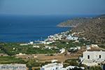 Panorama Katapola Amorgos - Eiland Amorgos - Cycladen foto 68 - Foto van De Griekse Gids
