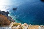 Chozoviotissa Amorgos - Eiland Amorgos - Cycladen foto 83 - Foto van De Griekse Gids