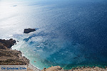 Chozoviotissa Amorgos - Eiland Amorgos - Cycladen foto 97 - Foto van De Griekse Gids