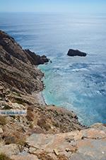 Chozoviotissa Amorgos - Eiland Amorgos - Cycladen foto 115 - Foto van De Griekse Gids