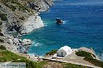 Aghia Anna Amorgos - Eiland Amorgos - Cycladen foto 118 - Foto van De Griekse Gids