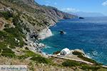 Aghia Anna Amorgos - Eiland Amorgos - Cycladen foto 120 - Foto van De Griekse Gids