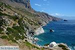 Aghia Anna Amorgos - Eiland Amorgos - Cycladen foto 121