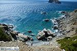 Aghia Anna Amorgos - Eiland Amorgos - Cycladen foto 124 - Foto van De Griekse Gids